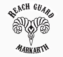 Reach guard - Markarth Kids Clothes