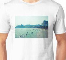 Ipanema Unisex T-Shirt