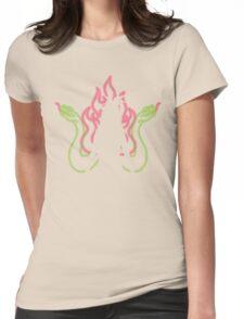 Santanico Pandemonium T-Shirt