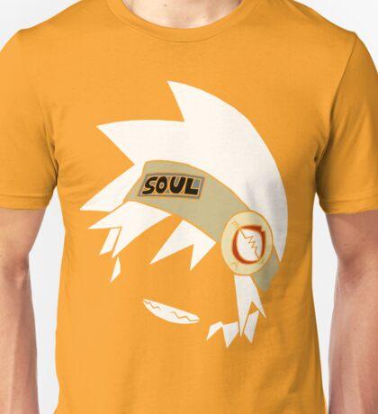 Soul - Soul Eater Unisex T-Shirt