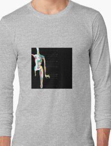 Beautiful bones Long Sleeve T-Shirt