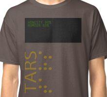 Tars Classic T-Shirt