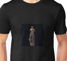 Adele Send My Love  Unisex T-Shirt