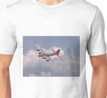 B17 - The Last Lap Unisex T-Shirt