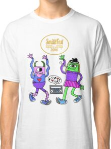 Smith Fest Shirt 1 Classic T-Shirt
