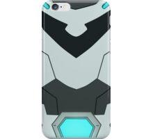 [VOLTRON] Shiro  iPhone Case/Skin