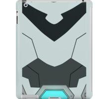 [VOLTRON] Shiro  iPad Case/Skin