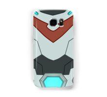 [VOLTRON] Keith Samsung Galaxy Case/Skin