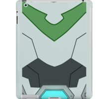 [VOLTRON] Pidge iPad Case/Skin