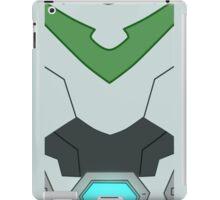 [VOLTRON] Pidge iPad Case/Skin