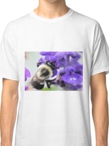 Soggy Bumble Classic T-Shirt