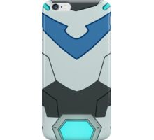 [VOLTRON] Lance iPhone Case/Skin