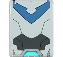 [VOLTRON] Lance iPad Case/Skin