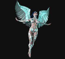 Icarus Reborn  Unisex T-Shirt