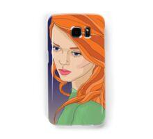 Sansa Stark Samsung Galaxy Case/Skin