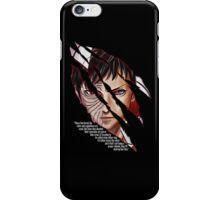 Obito Uchiha iPhone Case/Skin