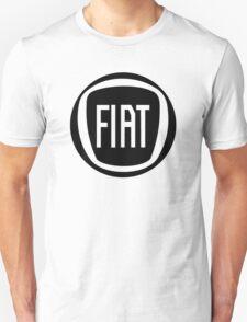 FIAT Unisex T-Shirt
