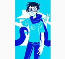 John Egbert - Thanks for playing  Unisex T-Shirt
