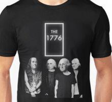The 1776 Unisex T-Shirt