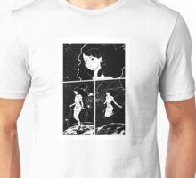 V. Manifest I Unisex T-Shirt