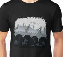 Battle of the Bastards Unisex T-Shirt
