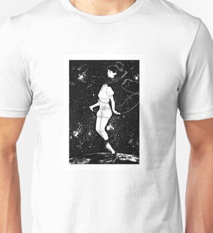 VI. Manifest II Unisex T-Shirt