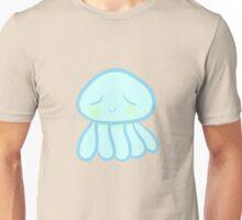 jelly! Unisex T-Shirt