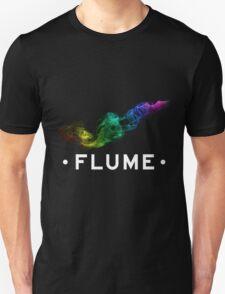 Flume & fume Unisex T-Shirt