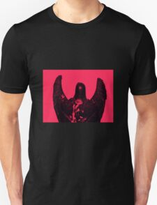 Tainted Angel Unisex T-Shirt