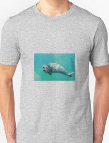 bby seal T-Shirt