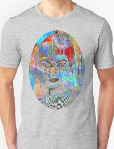 callas in wonderland Unisex T-Shirt