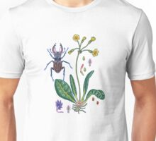 Midsummer Night's Dream Unisex T-Shirt