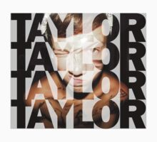 Taylor Caniff by gettheitch