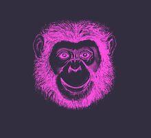 Chimpanzee Ape Unisex T-Shirt
