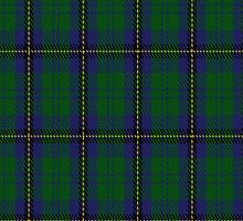 01501 Trafalgar Fashion Tartan by Detnecs2013