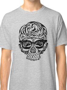 Summer Shades Classic T-Shirt