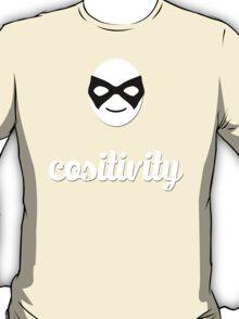 Cositivity T-Shirt
