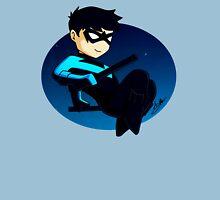 Little Nightwing Unisex T-Shirt