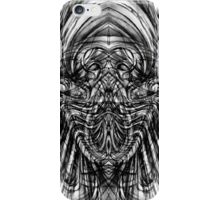 In Utero iPhone Case/Skin