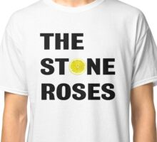 The Stone Roses Classic T-Shirt