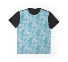Saxony Graphic T-Shirt