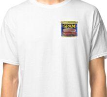 spam Classic T-Shirt
