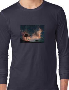 4248 Long Sleeve T-Shirt