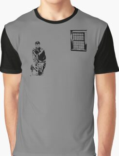 Norman Graphic T-Shirt