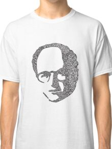 George Costanza Classic T-Shirt