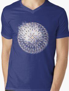bathing beauties Mens V-Neck T-Shirt