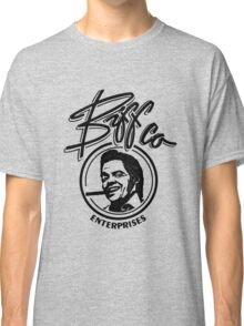 Biff Co. Classic T-Shirt