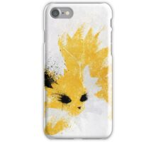 #135 iPhone Case/Skin