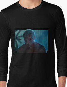 Roy Batty Long Sleeve T-Shirt