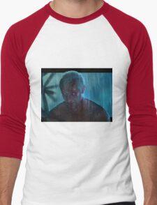 Roy Batty Men's Baseball ¾ T-Shirt